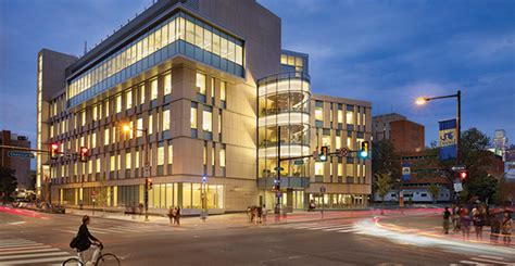 Drexel Md Mba Program Requirements by Apply Graduate Admissions Drexel