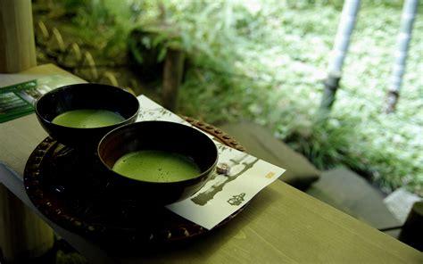 wallpaper green tea free download natural japanese drink green tea wallpaper