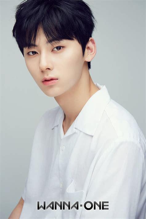 wanna one 122 best wanna one 215 hwang minhyun images on pinterest