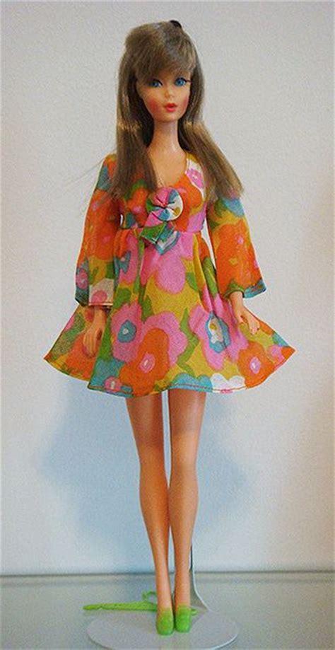 396 best images about barbie vintage on pinterest 698 best images about vintage barbies on pinterest