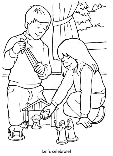 Thru The Bible Coloring Pages free coloring pages of sermons