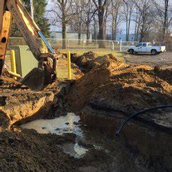 allied plumbing sewer 20 fotos encanadores warren