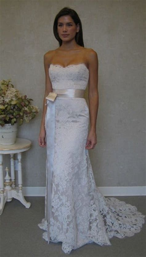 449 best Vow Renewal Dresses images on Pinterest   Short