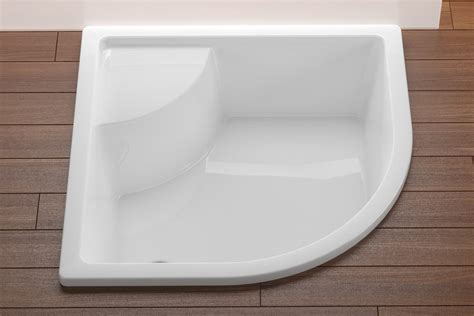 Bath Tubs And Showers receveur de douche sabina ravak a s