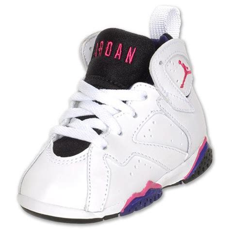 jordans baby shoes best 25 baby shoes ideas on