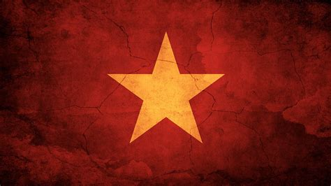 wallpaper abyss by alpha coders 1 flag of vietnam hd wallpapers backgrounds wallpaper