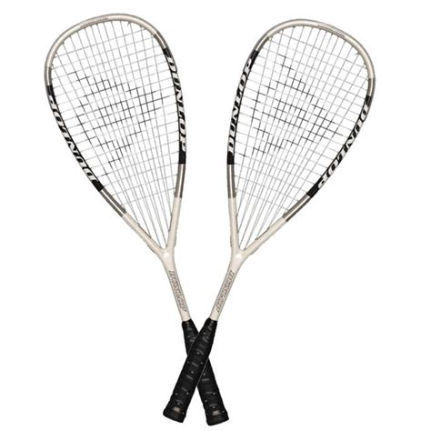 Raket Dunlop Max 900 Titanium dunlop black max titanium squash rackets pack sweatband