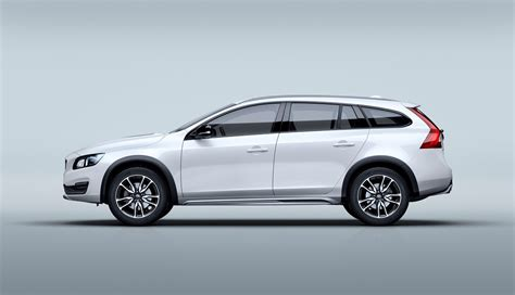 2016 Cars Release Date by 2016 Volvo V60 Concept Redesign Price Cars News
