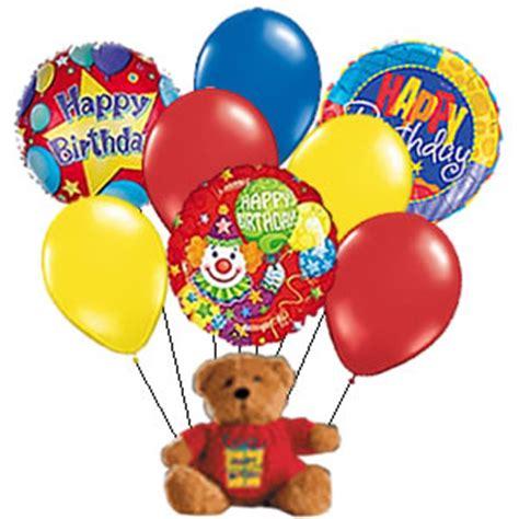 cara membuat undangan ulang tahun yg kreatif membuat undangan ulang tahun sendiri bimbingan
