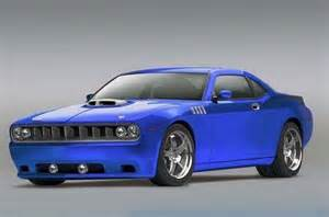 2015 srt dodge barracuda could you handle it 171 new
