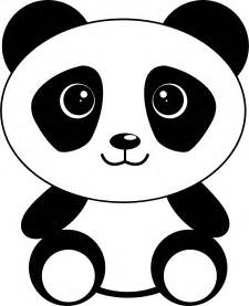 cartoon panda pictures 19487948 very cute giant climbing