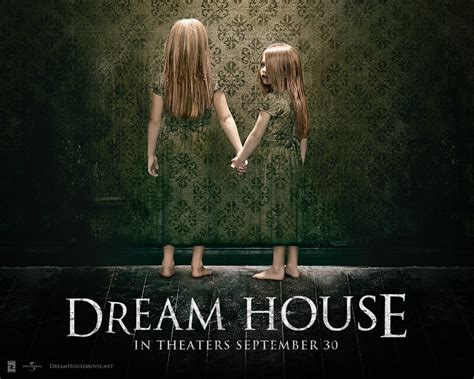 dream house movie dream house wallpaper 10028182 1280x1024 desktop