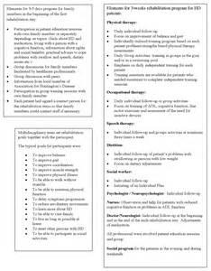 Persuasive Essay On Exercise by 100 Persuasive Essay On Exercise 183 Argumentative Speech Topics U0026 Ideas A Complete