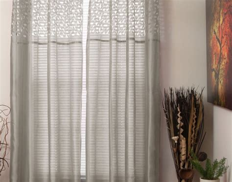 extra wide drapery fabric extra wide curtains fabric new furniture