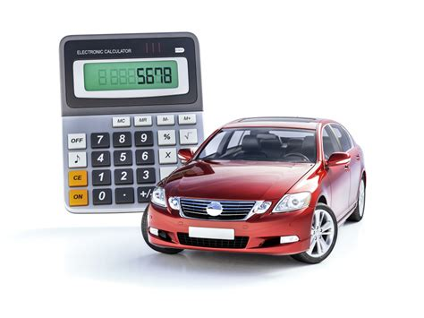 how to determine the value of a car yourmechanic advice how to calculate the value of your car