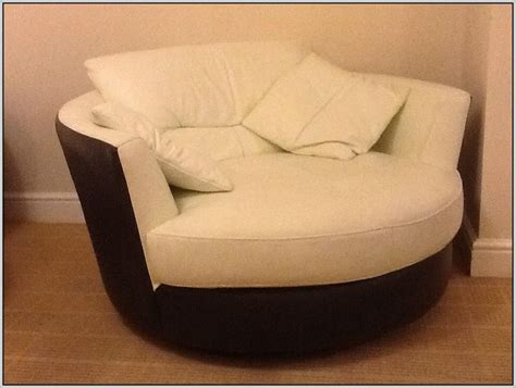 sofa chair kmworldblogcom
