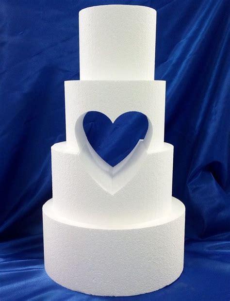 tier cake ideas  pinterest  tier cake image wedding cake  tier  small