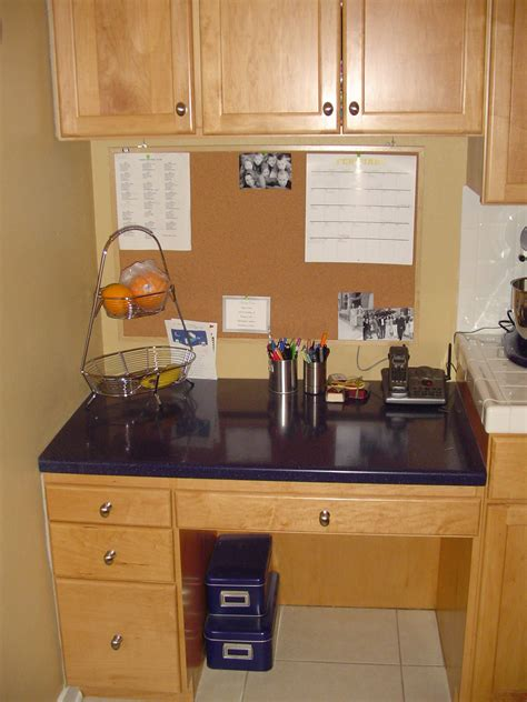 kitchen desk cabinet kitchen desk cabinets