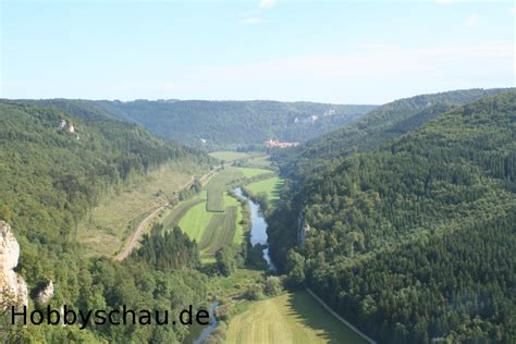 Schöne Landschaftsbilder by Sch 246 Ne Landschaftsbilder Sch Ne Landschaftsbilder Die