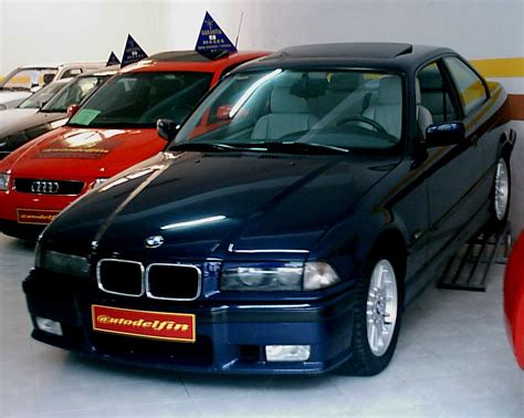 318 is bmw bmw 318 is photos news reviews specs car listings