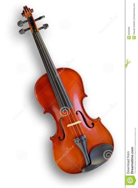 imagenes instrumentos musicales violin instrumentos musicais violino foto de stock imagem de