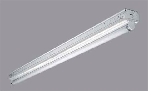 Promo Lu Philips Led 16 Watt Cool White Neon fluorescent l t8 led for existing fluorescent