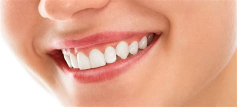 healthy gums how to get healthy gums the path to a beautiful smile