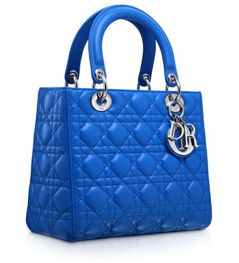 Louis Vuitton 3in1 50432 bags png images