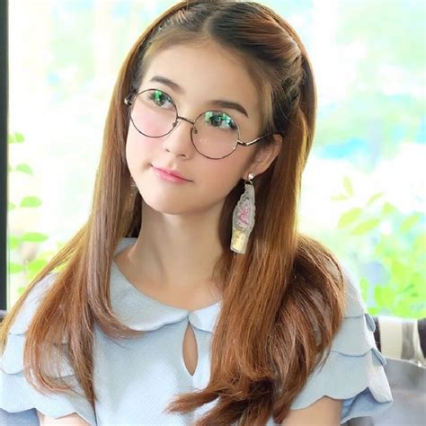 most beautiful thai actresses there s something special about this thai actress that s