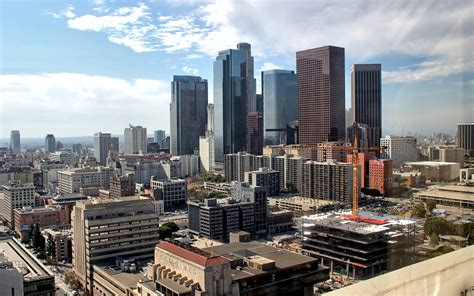 wallpaper design los angeles los angeles full hd papel de parede and background image