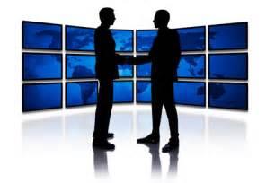 Business Partnership Sle by Partners Entrepreneurship Academy