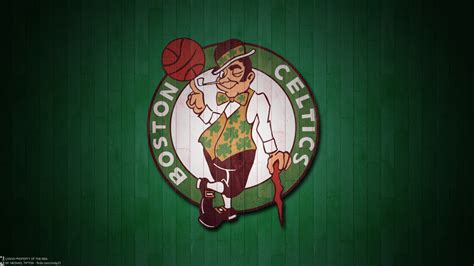 nba wallpapers hd apps android nba rumors celtics confident they can get gordon hayward