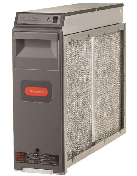 Pembersih Udara Samsung air purifiers and air cleaning systems blueair 603 smokestop filter air purifier pembersih udara