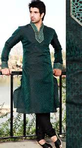 kurta colors simple kurta designs for men joy studio design gallery best design