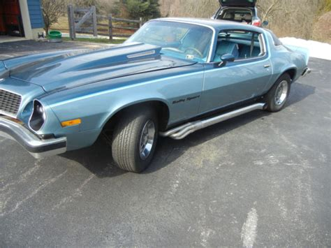 car engine manuals 1977 chevrolet camaro free book repair manuals 1977 camaro lt rs type lt rally sport for sale chevrolet camaro 1977 for sale in landenberg