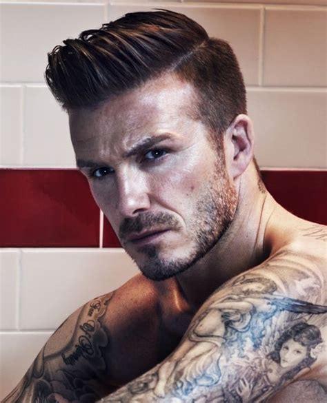 mens 50 plus hair style best 25 men s hairstyles ideas on pinterest men s