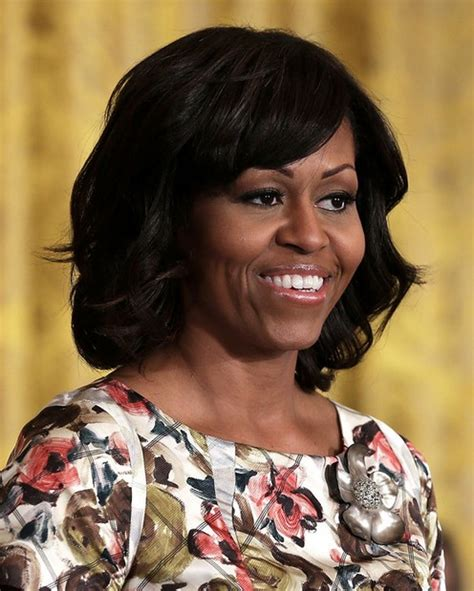 michelle obama extensions michelle obama s take on botox smooth synergy cosmedical spa