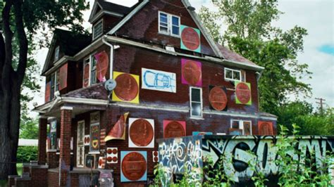 penny house police have person of interest in heidelberg project s penny