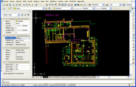 autocad add view layout tips and tricks