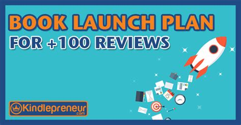 my book launch planner simple strategy and tested tactics for your book podcast or product books book launch reviews launching with 100 reviews