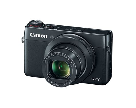 canon powershot models canon adds three new powershot models steve s digicams