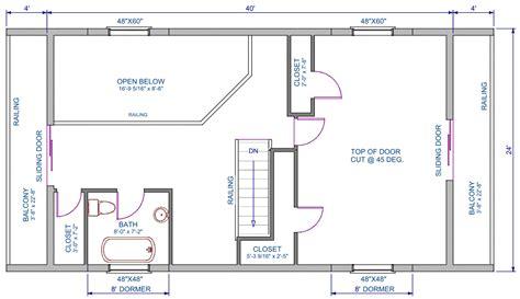 960 Sqft D Floor Plans Vancouver House