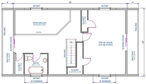 simple cabin loft plans joy studio design gallery best simple cabin loft plans joy studio design gallery best