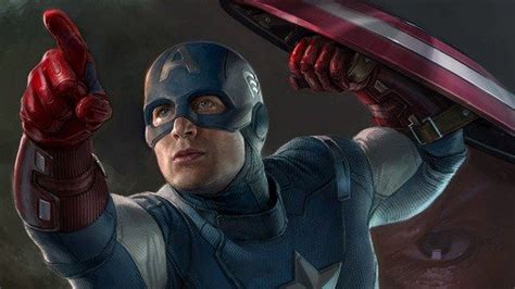 captain america wallpaper abyss captain america full hd wallpaper and background