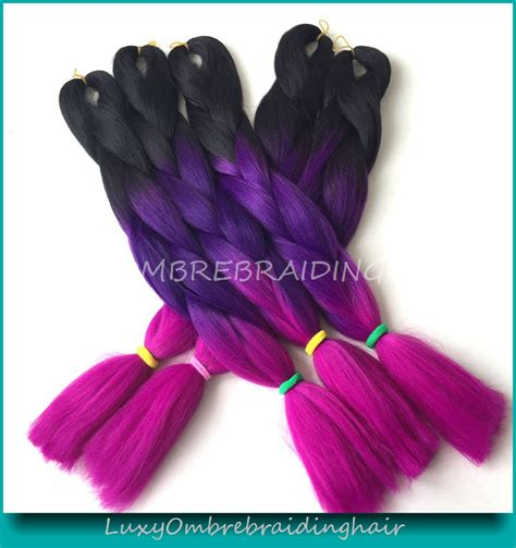 dark purple braiding hair online get cheap box weave aliexpress com alibaba group