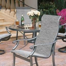 photos for universal patio furniture yelp
