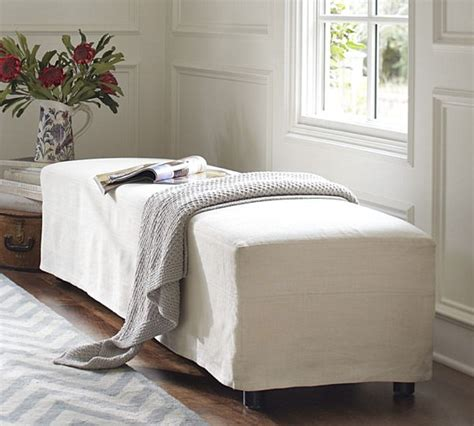 pottery barn bench seat 20 unforgettable furniture benches