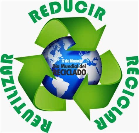 imagenes animadas reciclaje las mejores im 225 genes de reciclaje y ecolog 237 a para