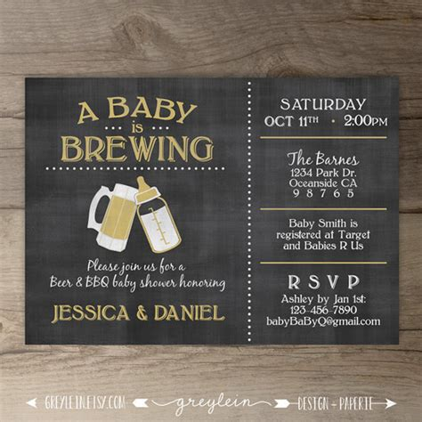 What Is Co Ed Baby Shower by Coed Baby Shower Themes Homestartx