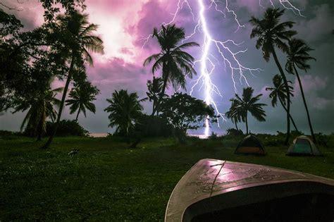 imagenes naturaleza venezuela 10 paisajes maravillosos que solo encontrar 225 s en venezuela
